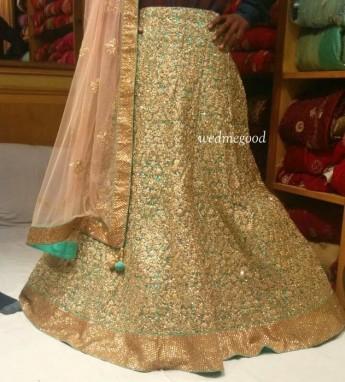 5-chandni-chowk-lehenga-ram-kishan-saree-005