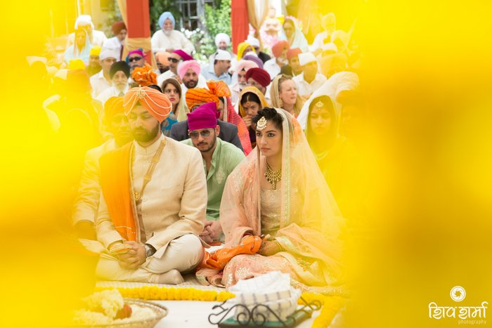 01-morning-indian-wedding-sikk (34)