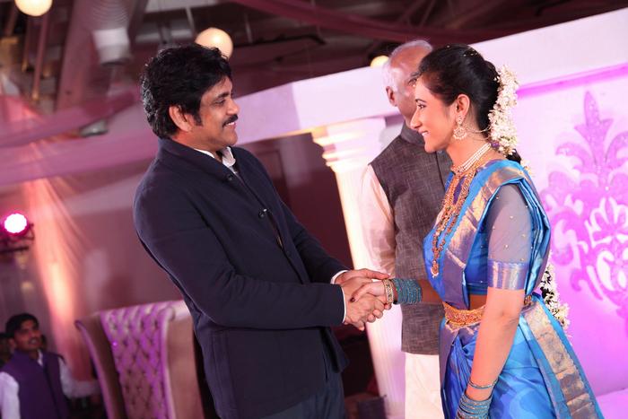 029-south-indian-wedding-hyderabad (2)