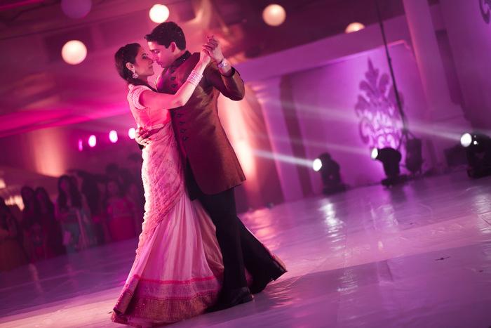 051-south-indian-wedding-hyderabad (28)