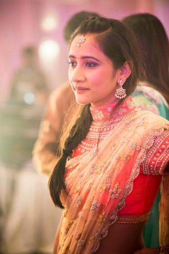 052-south-indian-wedding-hyderabad (29)