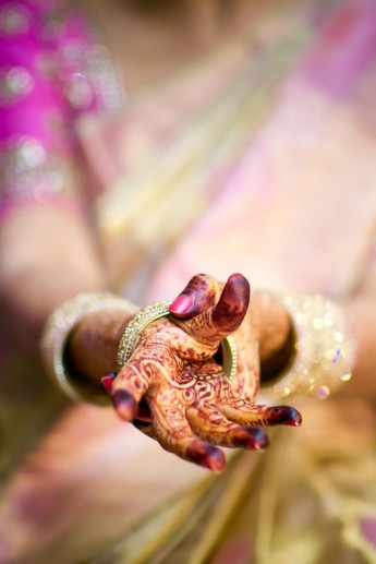061-south-indian-wedding-hyderabad (55)