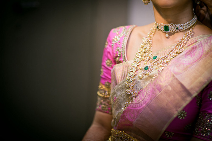 070-beautiful-blush-pink-kanjivaram (5)