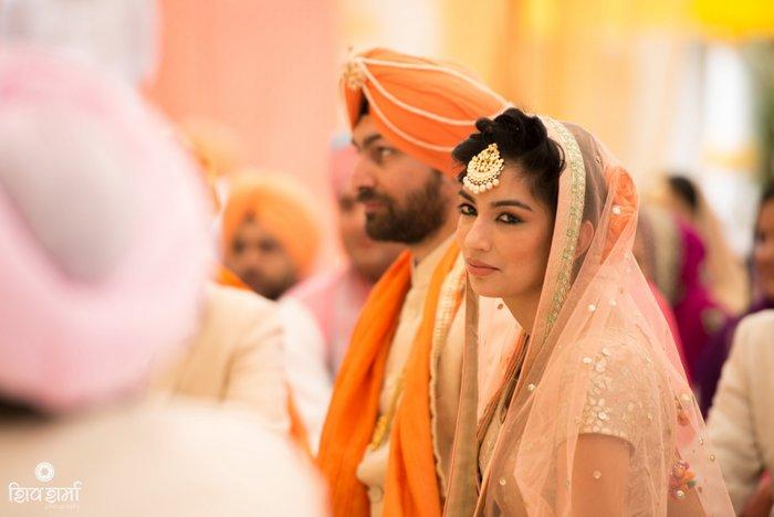 09-morning-indian-wedding-sikk (22)