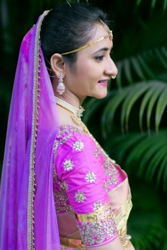 092-beautiful-blush-pink-kanjivaram (8)