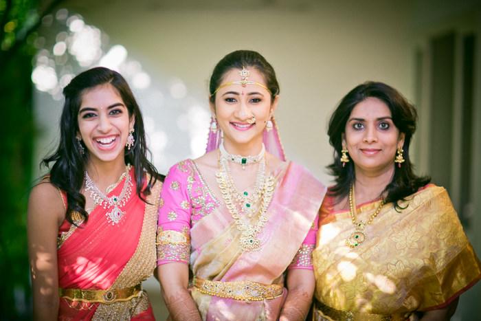 104-beautiful-blush-pink-kanjivaram (14)