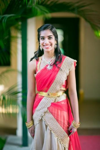 108-south-indian-wedding-hyderabad (88)