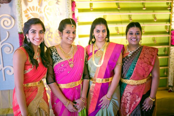113-kanjivaram-bridesmaids (2)