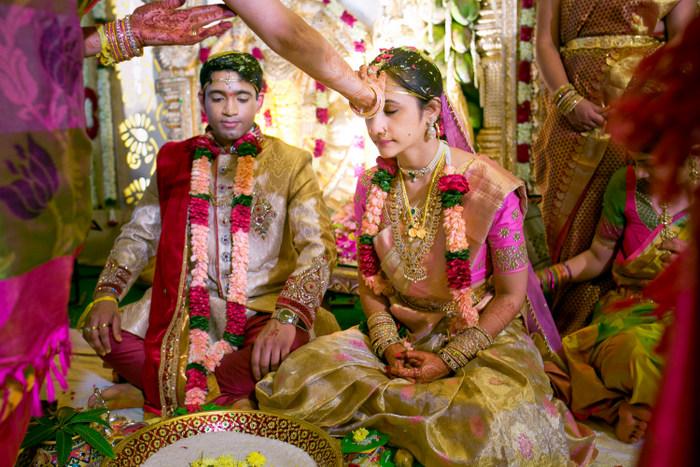 119-south-indian-wedding-hyderabad (94)