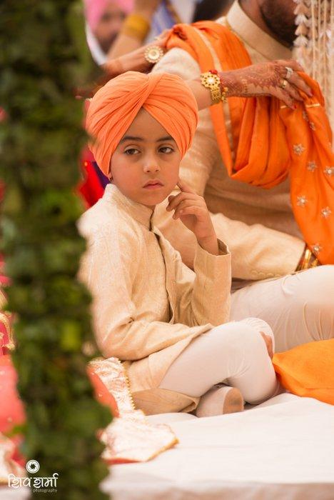 12-morning-indian-wedding-sikk (17)