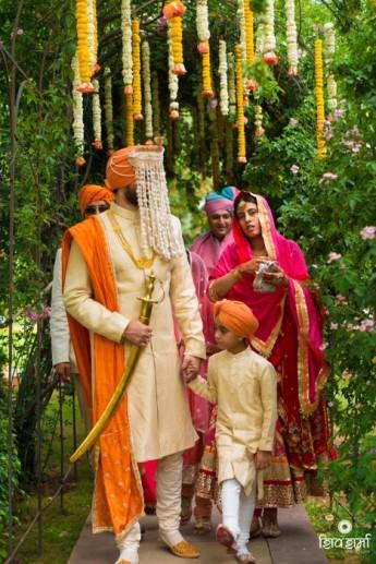 13-morning-indian-wedding-sikk (15)