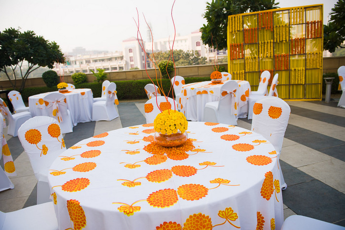 14-marigold-decor (2)