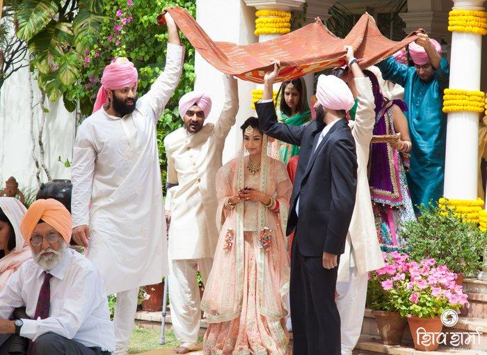 15-morning-indian-wedding-sikk (8)