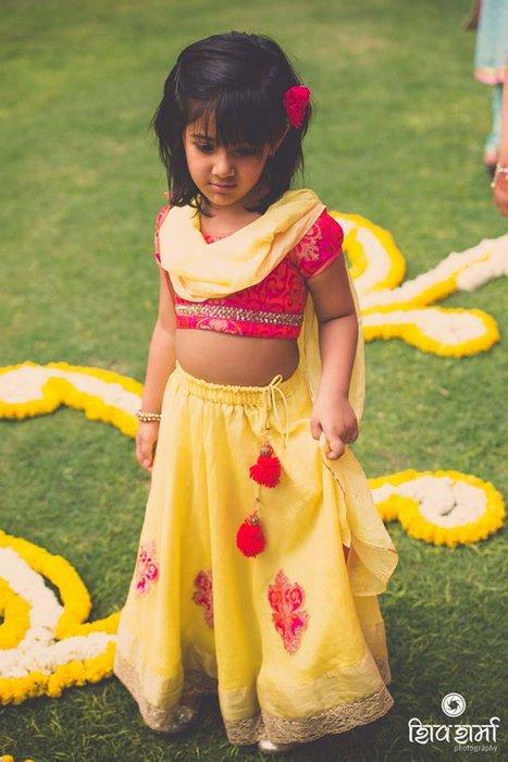 20-morning-indian-wedding-sikk (4)