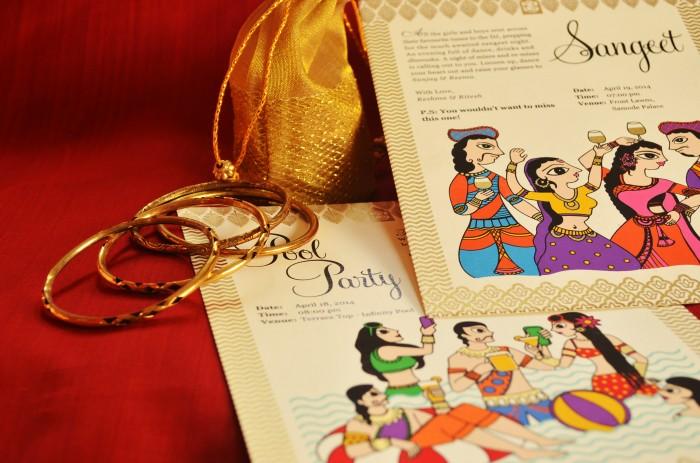Madhubani-invite (6)
