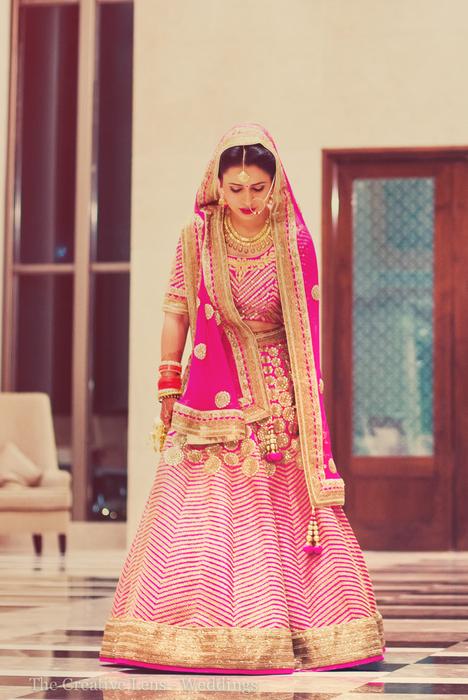 hot-pink-wedding-lehenga (2)