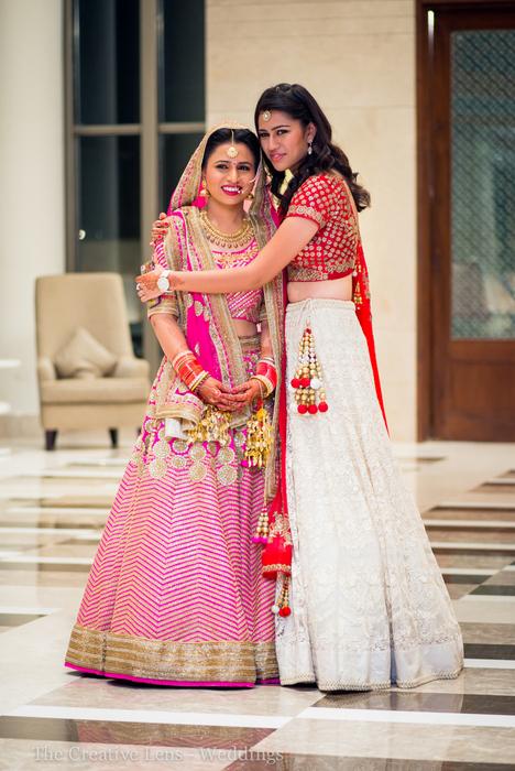 hot-pink-wedding-lehenga (3)