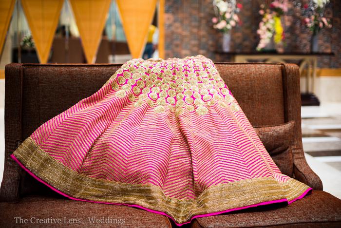 hot-pink-wedding-lehenga (4)