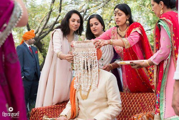 morning-indian-wedding-sikk (5)