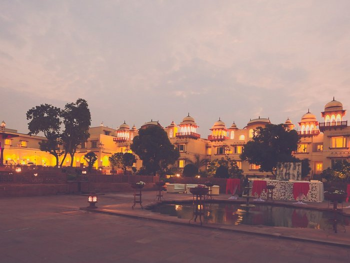 palace-wedding-jaipur (2)