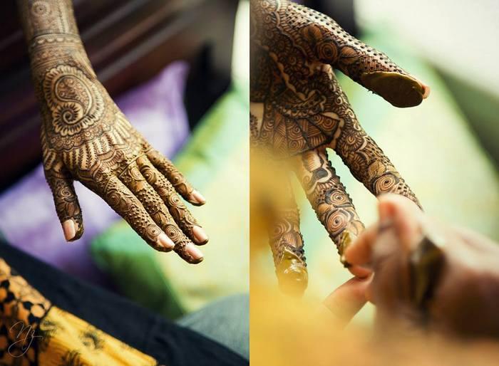 01-colorful-gala-indian-carnival-wedding (2)