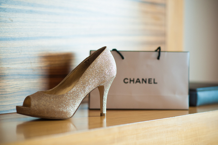 03-chanel-bridalshoes