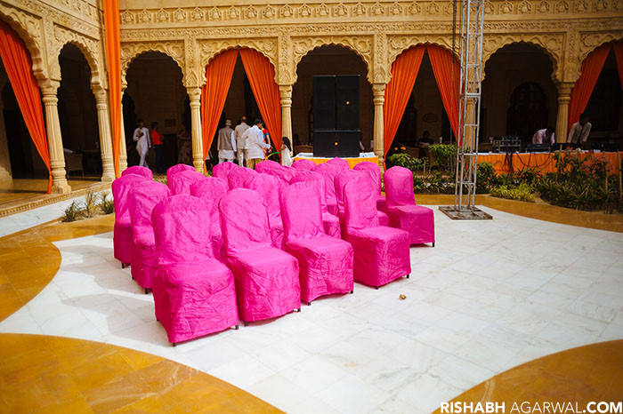 03-jaisalmer wedding (4)
