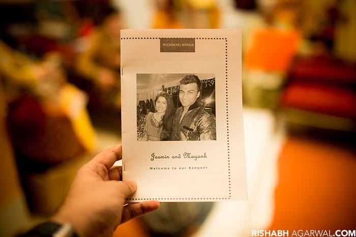 04-jaisalmer wedding (5)