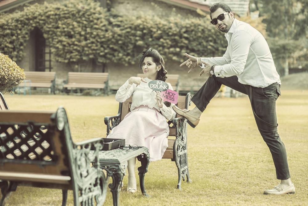 04-pre-wedding-shoot (6)