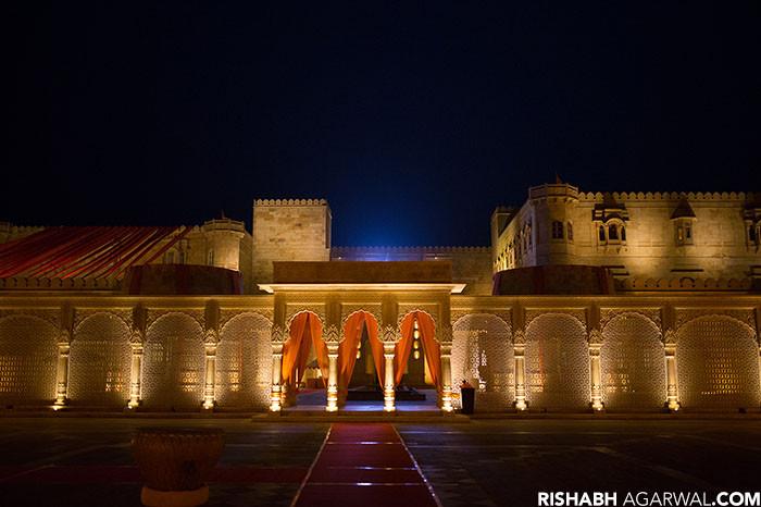 05-jaisalmer wedding (6)