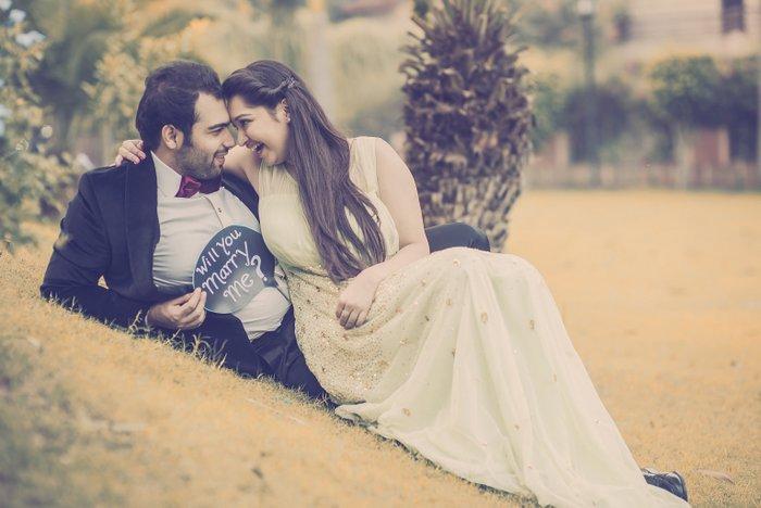 05-vintage-styled-pre-wedding-shoot-india (3)