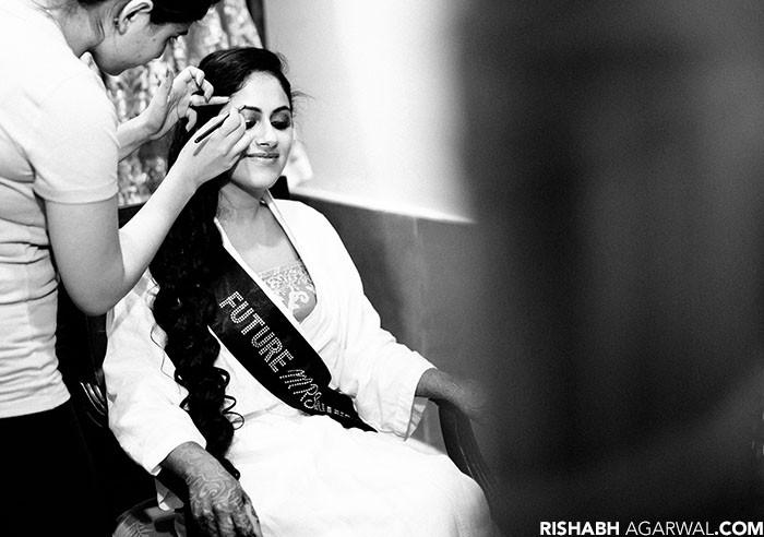07-jaisalmer wedding (8)