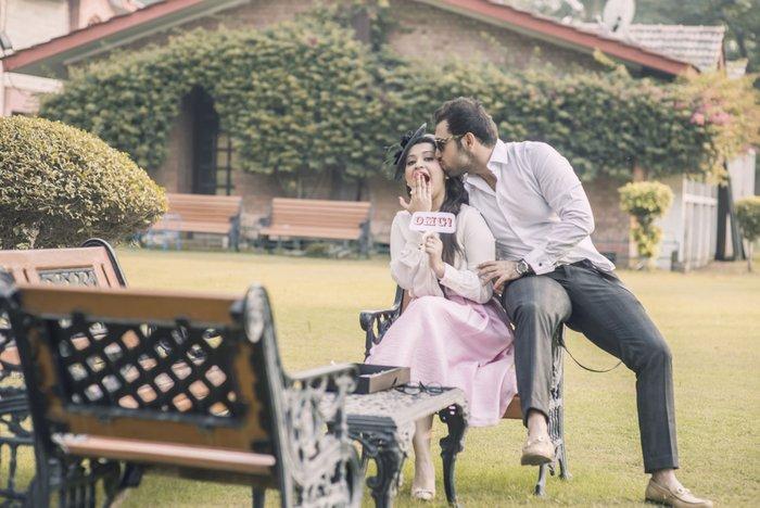 07-vintage-styled-pre-wedding-shoot-india (10)