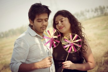 09-pre-wedding-shoot-india-008