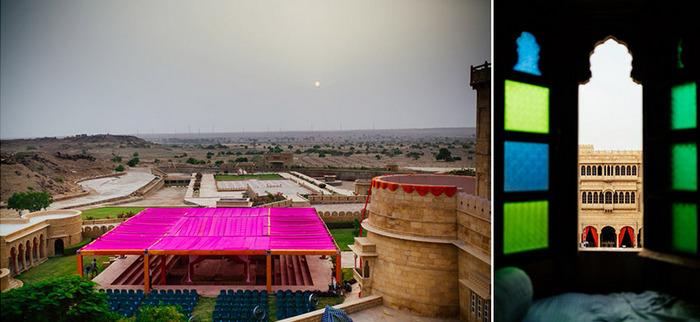 1-Jasmin_Mayank_RishPhotography_JaisalmerDestination_Day2_10