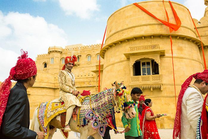 1-Jasmin_Mayank_RishPhotography_JaisalmerDestination_Day2_39