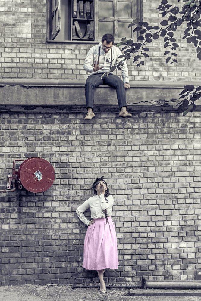 1-vintage-styled-pre-wedding-shoot-india (15)