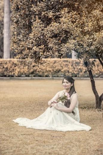 10-vintage-styled-pre-wedding-shoot-india (2)