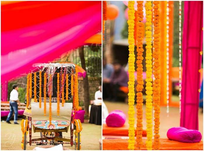 11-colorful-gala-indian-carnival-wedding (18)