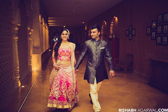 11-jaisalmer wedding (12)