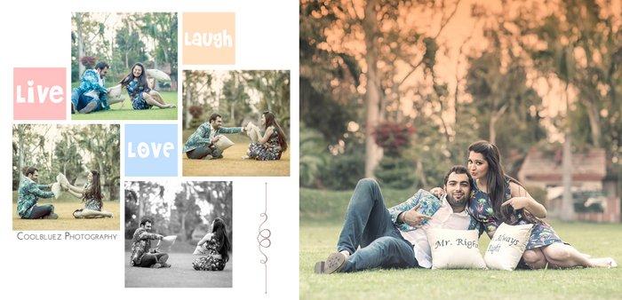 11-vintage-styled-pre-wedding-shoot-india (5)