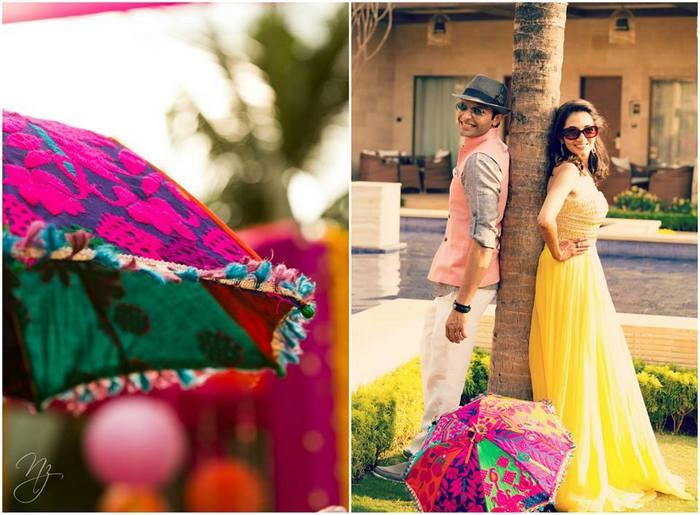12-colorful-gala-indian-carnival-wedding (21)