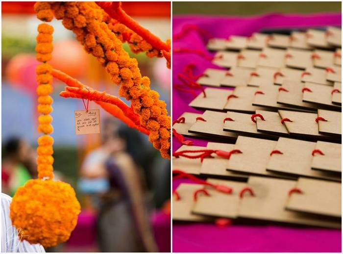 13-colorful-gala-indian-carnival-wedding (26)