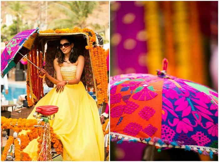 14-colorful-gala-indian-carnival-wedding (4)