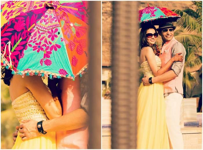 16-colorful-gala-indian-carnival-wedding (13)