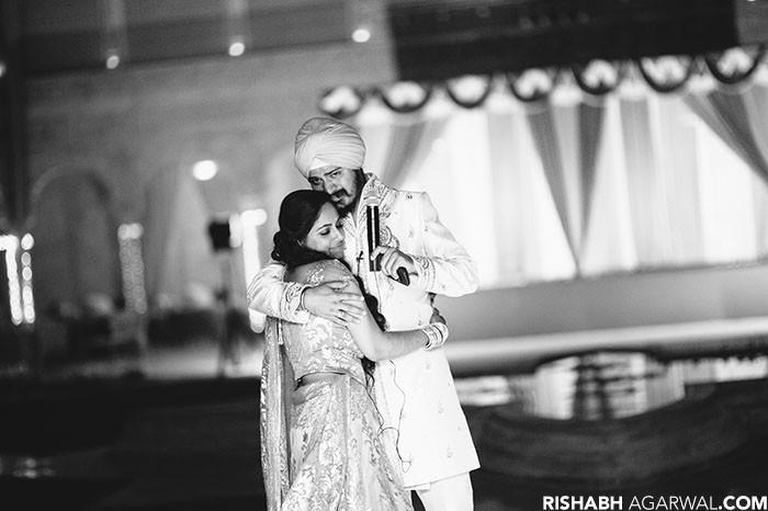 17-jaisalmer wedding (18)
