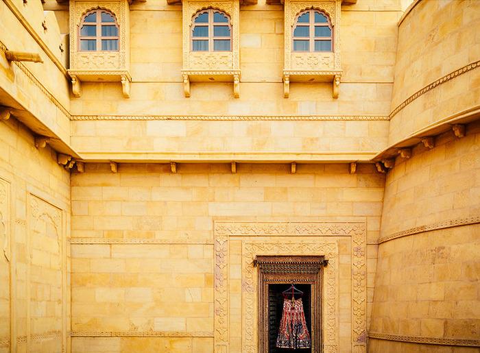 2-Jasmin_Mayank_RishPhotography_JaisalmerDestination_Day2_11