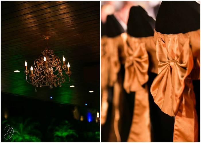 21-colorful-gala-indian-carnival-wedding (9)