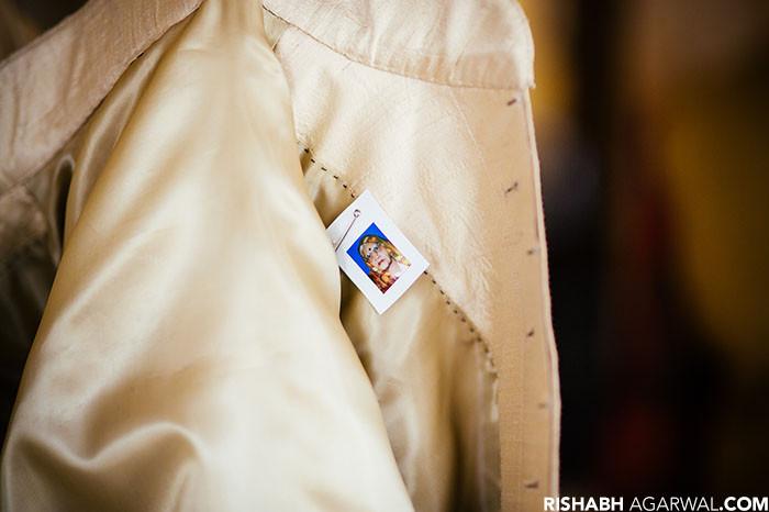 22-jaisalmer wedding (22)