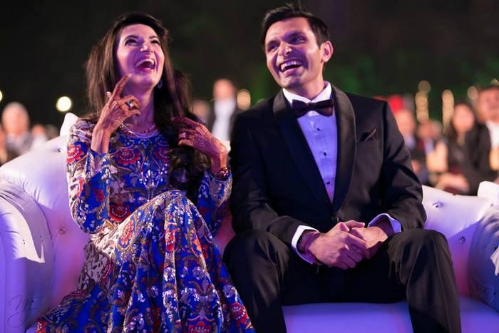 23-colorful-gala-indian-carnival-wedding (10)